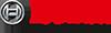 Bosch Thermotechnik GmbH Logo